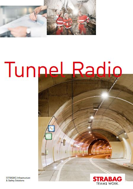 Tunnel Radio - EN